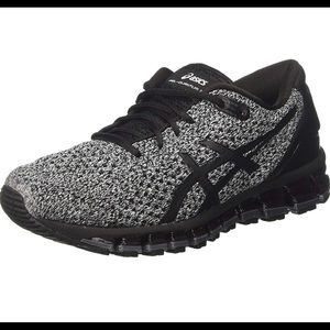 Brand New ASIC Gel Quantum 360 Knit Shoes Size 7.5